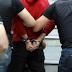Με το αποφυλακιστήριο στην τσέπη, «χάρη» στο Νόμο Παρασκευόπουλου, έδρασαν οι τρεις από τους επτά Γεωργιανούς
