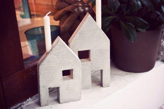 decorar-con-casas-toda-una-tendencia