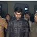 मोतिहारी:-छोटू जायसवाल हत्याकांड का मास्टरमाइंड देवा गुप्ता ने कोर्ट में किया आत्मसमर्पण