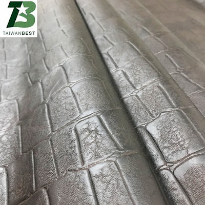 pvc leather for bags, shoes, garments, cover, materials 2
