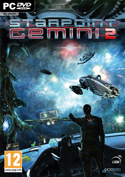 Starpoint-Gemini-2-pc-game-download-free-full-version
