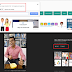 Google has removed the 'View Image Button' option from image search