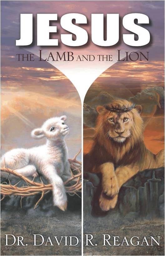 El Encuentra La Dios Biblia Que De Se Parte Nombre De En
