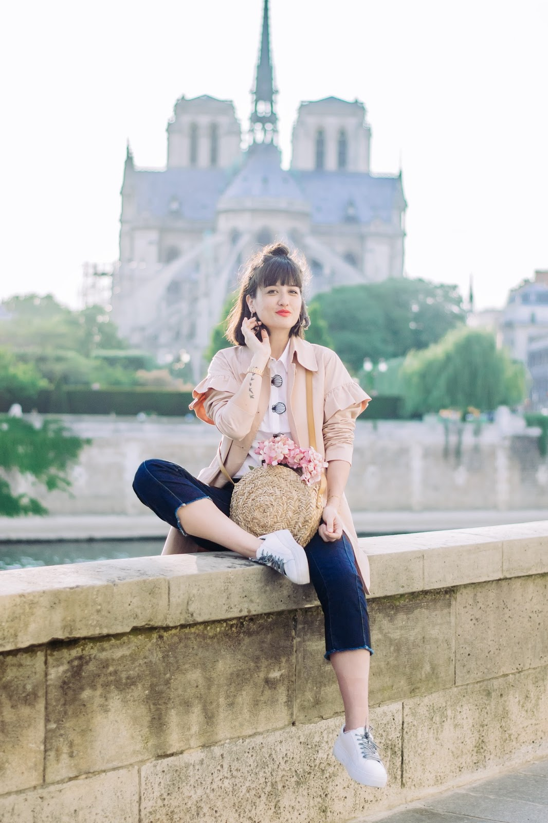 meetmeinparee-paris-mode-style-look-fashion-streetstyle-cute-parisian