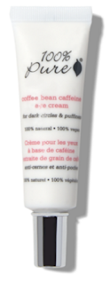 100 Percent Pure Coffee Bean Eyecream