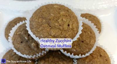 oatmeal zucchini muffins, supper moist zucchini muffins, oatmeal zucchini muffins, zucchini muffins recipe, healthy zucchini muffins recipe, easy zucchini muffins, best ever zucchini muffins, best ever zucchini oatmeal muffins, low calorie zucchini muffins