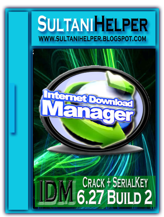 internet download manager free download full version for windows 7 with key and crack