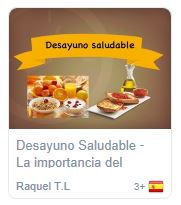 http://www.tinytap.it/games/g1eoj/Desayuno-Saludable