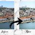 Como Edito as Minhas Fotos || Apps & Dicas