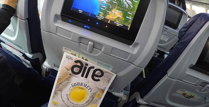 vuelo-de-aeromexico-a-Vancouver