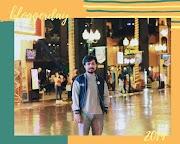 Kiat Sukses Riang Gembira di Trans Studio Bandung