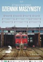 http://www.filmweb.pl/film/Dziennik+maszynisty-2016-760882