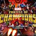 MARVEL Şampiyonlar Turnuvası 21.2.0 Hile Mod Apk - HASAR HİLELİ