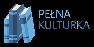 http://www.pelna-kulturka.pl/
