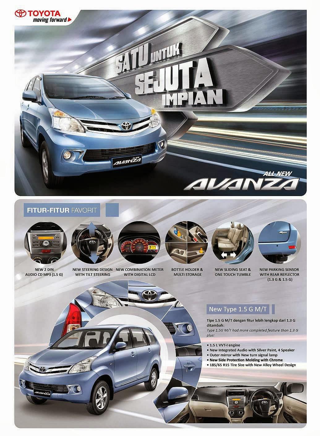 gambar grand new veloz all toyota camry 2019 indonesia avanza 2014 html autos weblog