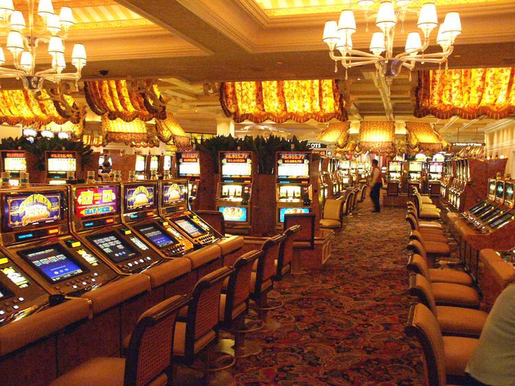 casino kasino minsk