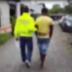 Detenido adolescente por abusar de una niña de 6 años en Istmina