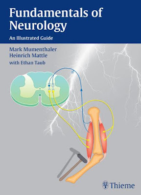 https://ebooks.thieme.com.ezp.imu.edu.my/product/fundamentals-neurology-4th-ed