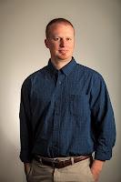 KeyTrak Hardware Installation Coordinator Rob Shockey