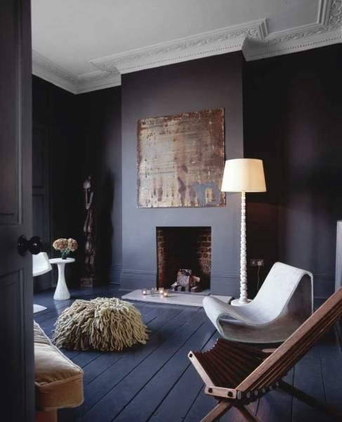 """Interior Design Musings: """"How To"""" Series: Picking A Great"""