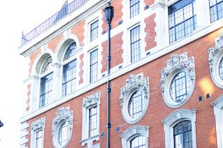www.imogenmolly.co.uk