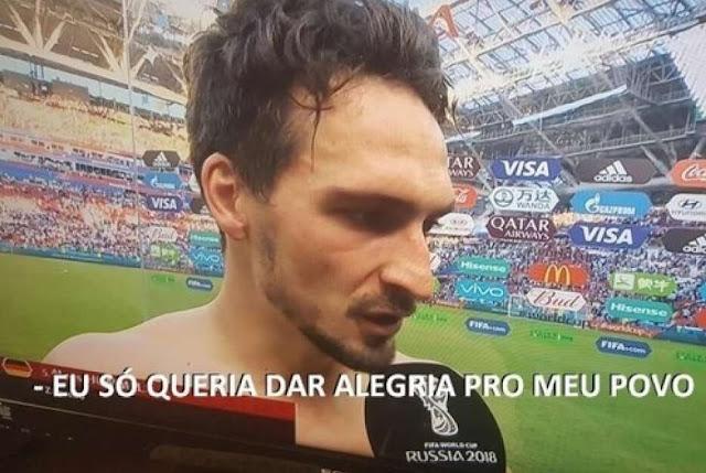O Palmeiras Zuando Sao Paulo