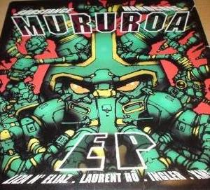 Substance+Hardcore+-+Mururoa+EP.jpg
