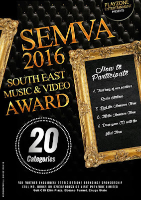 http://www.gist360.com/2016/03/semva-2016-nomination-forms-are-now-on.html