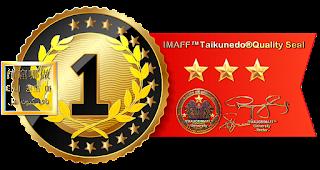 http://www.taikunedo.eu/donateforchildren.html