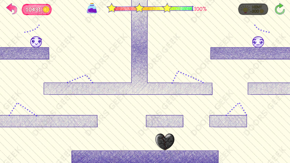 Love Story Level 42 Solution, Cheats, Walkthrough for Android, iPhone, iPad and iPod