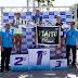 Itaitu brilha na 18ª Corrida de Piritiba, e celebra pela 1ª vez dois pódios em uma competição