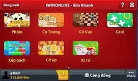tai game danh bai iwin mien phi