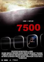 7500 (2014) online y gratis