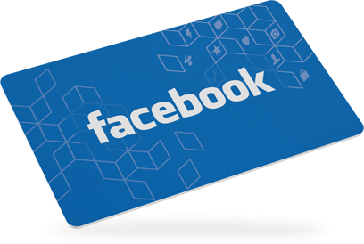 How To Redeem Facebook Gift Cards | Step By Step