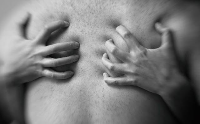 Ketahui Apa yang di Bayangkan Wanita saat Orgasme