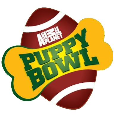 Entertainment : Live Dogs at Puppy Bowl XIII