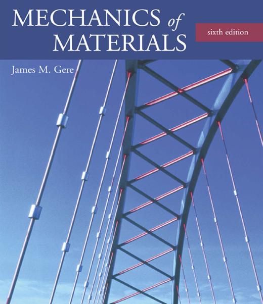 Mechanics pdf understanding
