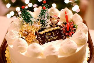 navidad, menús, saludables