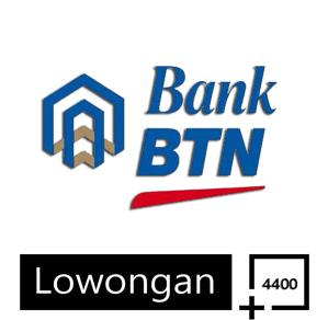 Lowongan Kerja Bank Tabungan Negara (Persero) Tbk