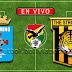 【En Vivo】Blooming vs. The Strongest - Torneo Clausura 2019