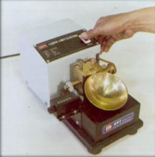 Jual Electric Liquid Limit Device Call 0812-8222-998