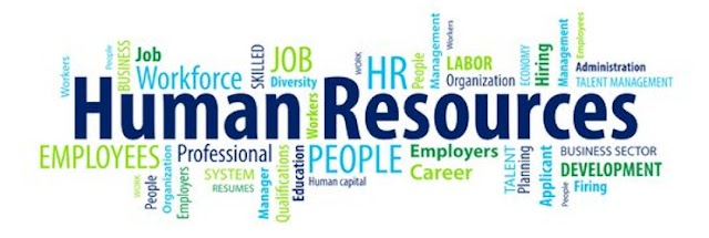 HR and Admin Jobs in Hyderabad