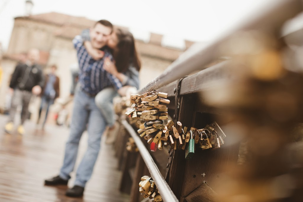 Engagement Venice | Venice Engagement Photographer, international personal photographer for your proposal in Venice, Honeymoon photographer in Venice
