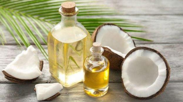 Manfaat Minyak Kelapa Bagi Kecantikan Dan Kesehatan