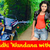 Samadhi Wandana with DRZ