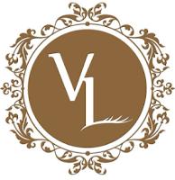 VICTORIA LASH