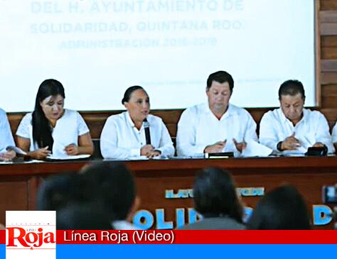 Motivos para confiar en Cristina Torres (Video)
