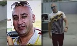 Συνελήφθη αρχηγός καρτέλ μετά από συμμετοχή σε μουσικό βίντεο κλιπ