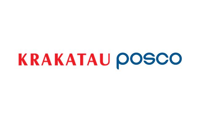 Lowongan Kerja Terbaru PT Krakatau Posco
