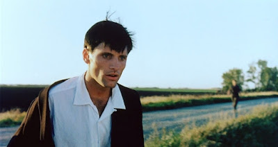 The Reflecting Skin 1990 Viggo Mortensen Image 1